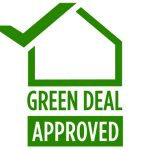 Absolute Solar Green Deal Member Certification ID: BBAI9100