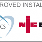 Absolute Solar Approved NICEIC for renewable product installation