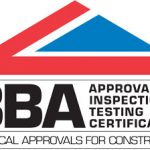 BBA approval for Absolute Solar