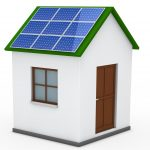 Turn your home into your power station.