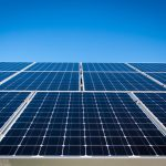 Absolute Solar commercial services