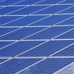 Absolute Solar installs solar panels across the midlands