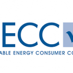 Renewable Energy Consumer Code RECC Absolute Soalr approved