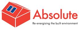 Absolute Solar Logo award winning solar installer