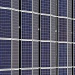 Home Solar panels systems for home renewable energy systems