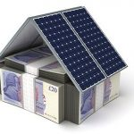 Reduce your electricity bills with Absolute Solar